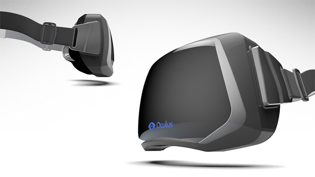 what-is-the-Oculus-rift