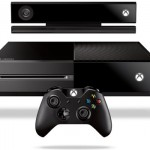 Xbox One Titbits Learned Last Week