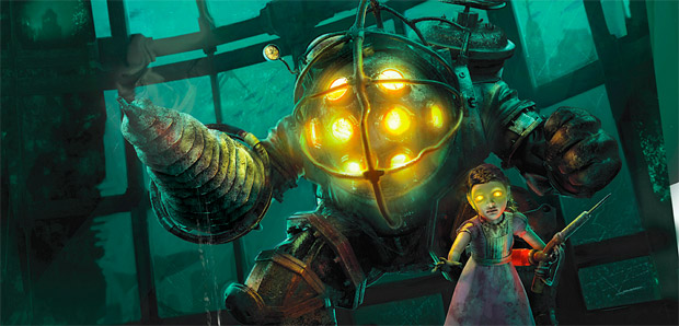 big-daddy-bioshock