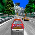 daytona usa 150x150 90s Week: The Best Of The Amiga