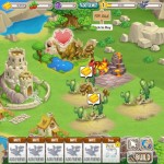 dragon city 150x150 The Top Facebook Games of 2013