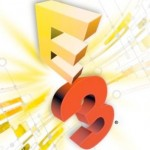 You've see the coverage now play the game – E3: The Game