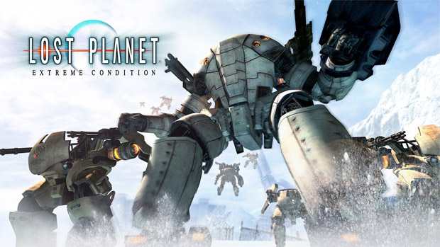 lost-planet-mechs