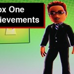 my xbox one tv achievements 150x150 Can EA Save Lucas Arts Cancelled Projects?