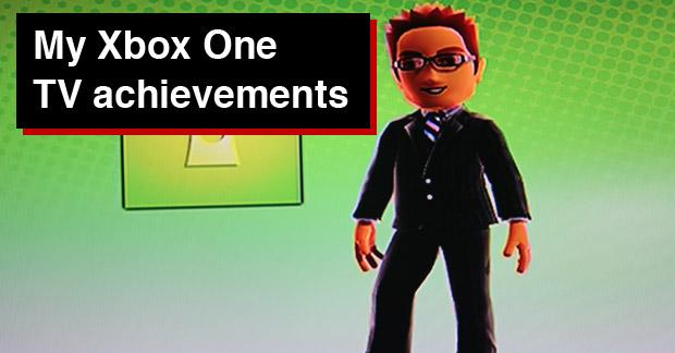 my-xbox-one-tv-achievements