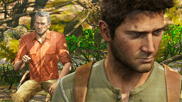 victor-in-uncharted