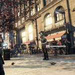 Watchdogs – An Exploded Review
