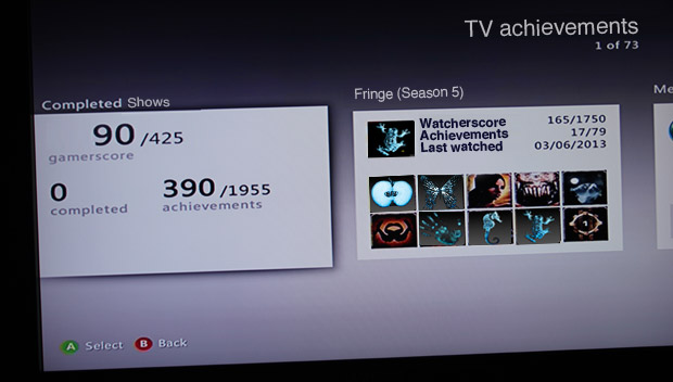 xbox-one-tv-achievements