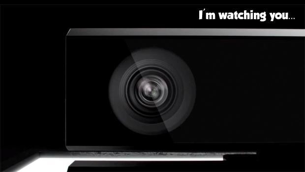 xboxone-watching
