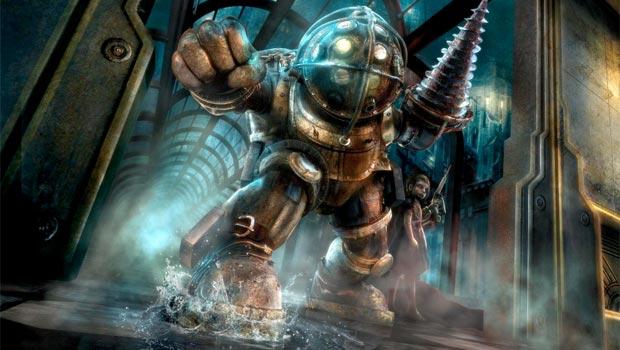 bioshock-steampunk