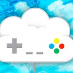 cloud gaming 150x150 The Dark Age of Gaming   5 Awesome Games Set in the Dark Ages