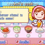 10 Fantastic Food Related Video Games