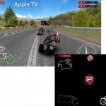 ducati-airplay