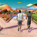 ea jogging 150x150 Gaming and Facebook: Social Gaming Heaven