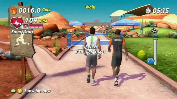ea-jogging
