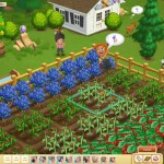 farmville 150x150 Will the Fall Sports Titles Come Out on Next Gen Consoles?