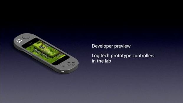 gc-controller-preview