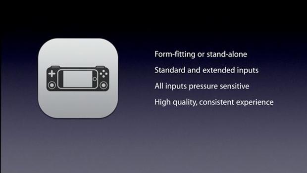gc-controller-slide