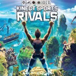 Kinect Sports Rivals for Xbox One has been delayed