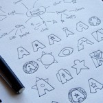 5 Characteristics of a Great Logo Design