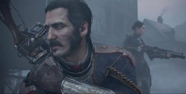 the-order-1886-character