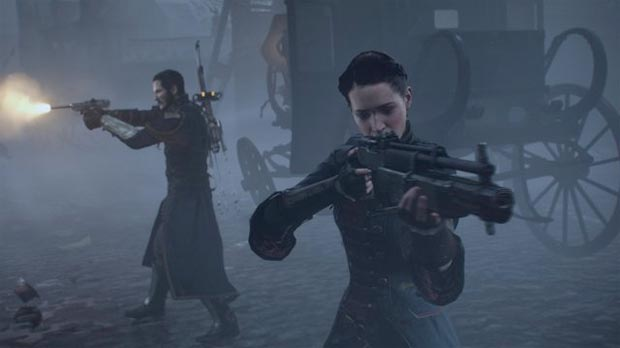 the-order-1886-main