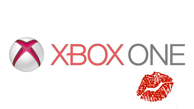xbox-one-ladies