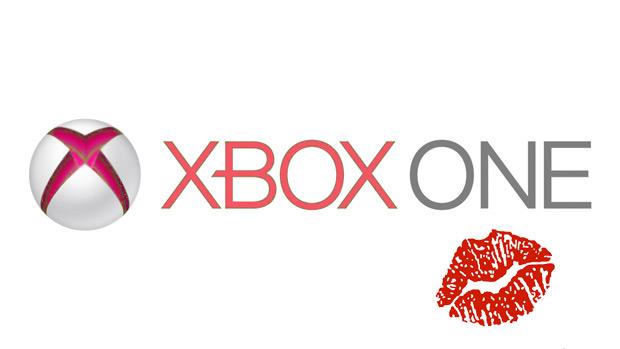xbox-one-ladies