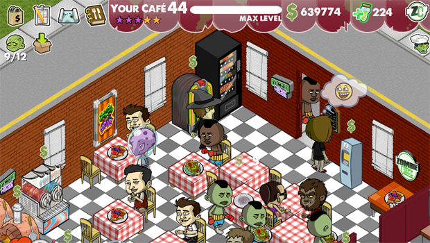 zombie-cafe