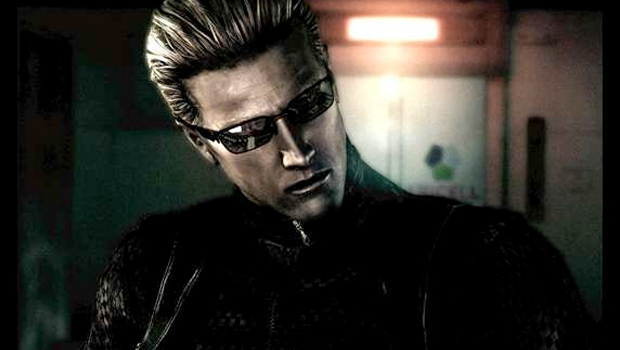Albert-Wesker-from-Resident-Evil