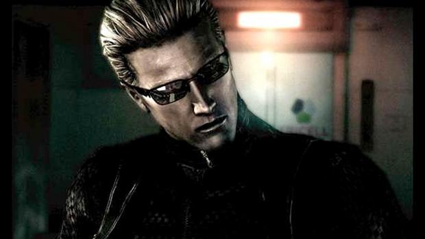 Albert-Wesker-from-Resident-Evil
