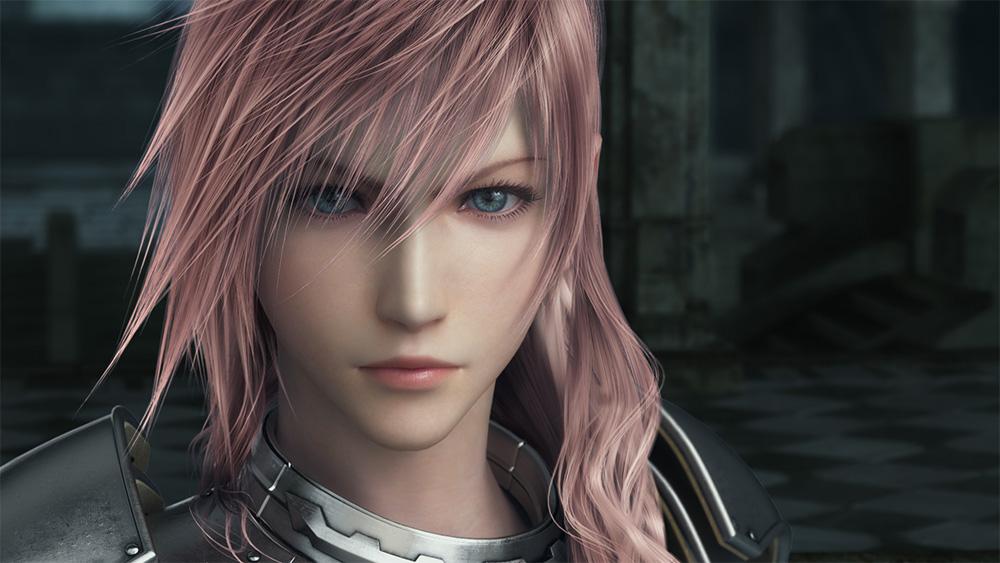 Ashe-Final-Fantasy