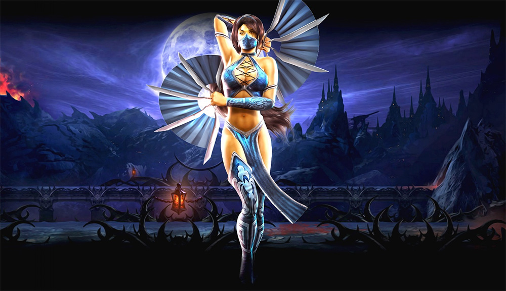 Princess-Kitana-Mortal-Kombat