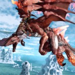 Dragons Throughout Gaming and the advent of the Next Gen Dragons