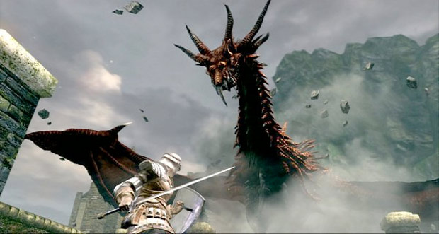 dark-souls-dragons
