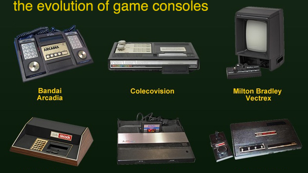 evo-of-game-consoles