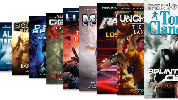 main-game-books