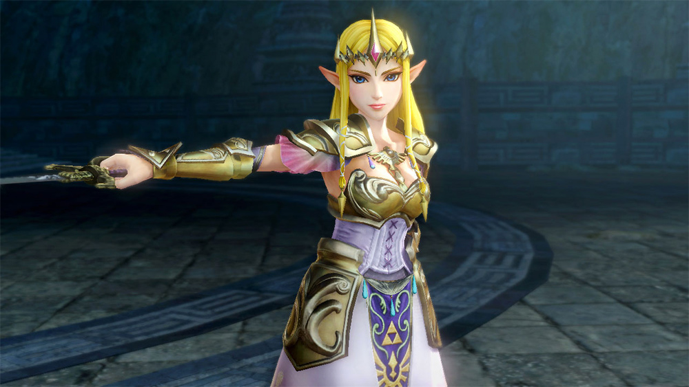 princess-zelda-hyrule-warriors