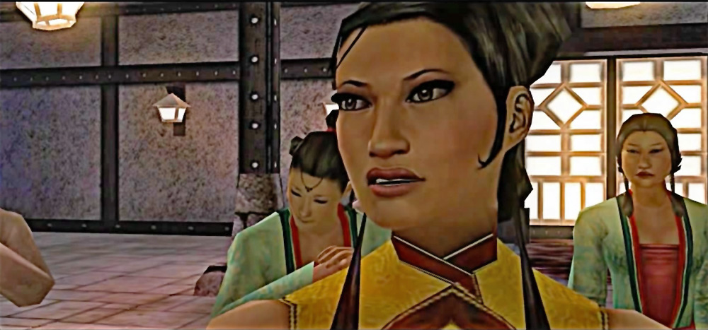 sun-lian-jade-empire