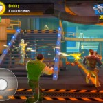 Top Mobile Games for July 2013 | Android