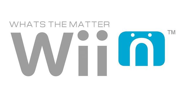 wii-u-title
