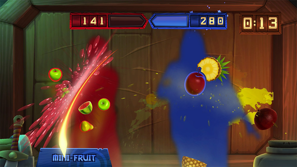Fruit-Ninja-Kinect-2-xbox-one-1000