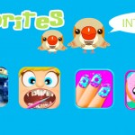beansprites interview 150x150 Some of the App Stores Worst Video Game Rip offs