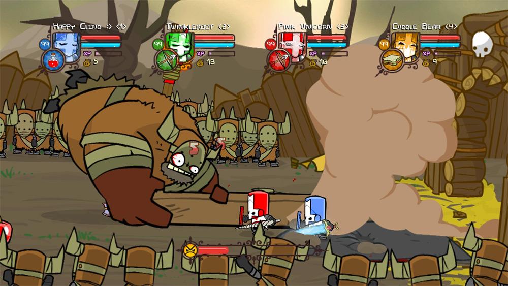 castle-crashers-HD-xbox-one-1000