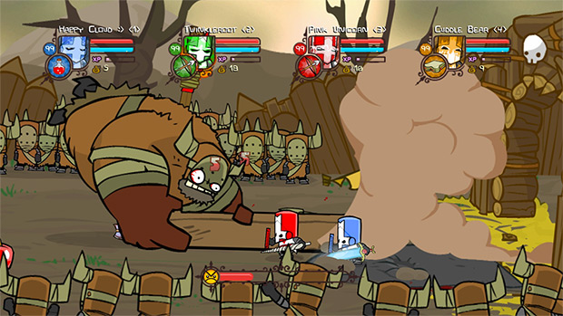 castle-crashers-HD-xbox-one-620