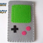 90's Week: The Dawn of The Game Boy