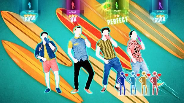 just-dance2014