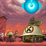 metal slug x 150x150 90s Week: The Best Of The Amiga