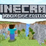 Minecraft For Xbox One Confirmed For August