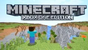 minecraft-x1
